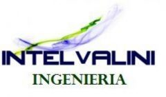INTELVALINI INGENIERIA
